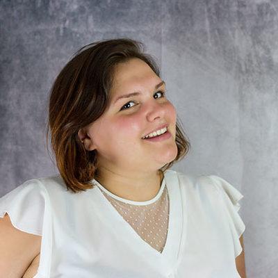 CaroleAnneTiberti_Wedding_Planner_Designer_Decoration_Organisation_Ceremonie_Mariage_Portrait